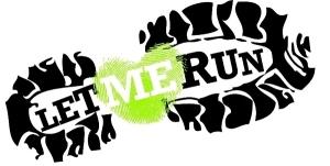Let_Me_Run - 2