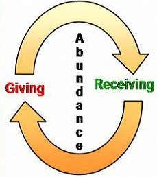 giving-and-receiving